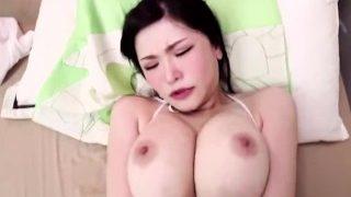 Asia [PMV]