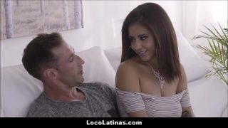 Hot Latina Ex Girlfriend Big Ass – Spanish