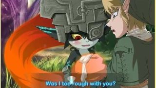 Midna Sex Game Full.