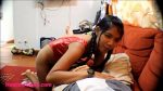 HD 11 Weeks Pregnant Asian Thai Teen Heather Deep gets Throatpie Blowjob